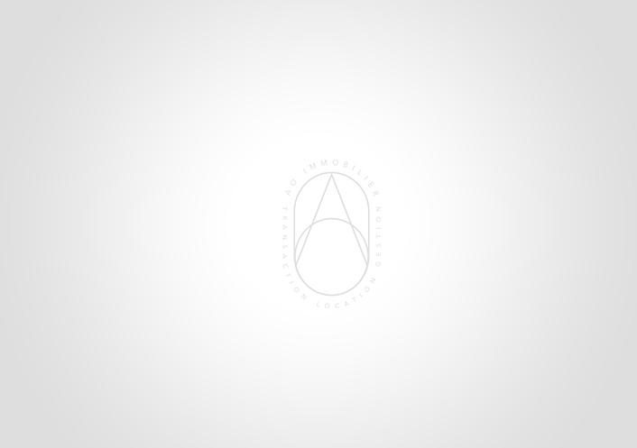 Votre agence se mobilise, découvrez notre service de visite virtuelle Ao immobilier